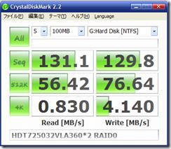 HDT725032VLA360_raid0