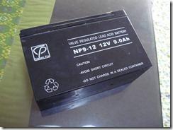 sDSC04358