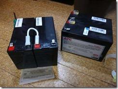 sP1040459_DMC-TZ3